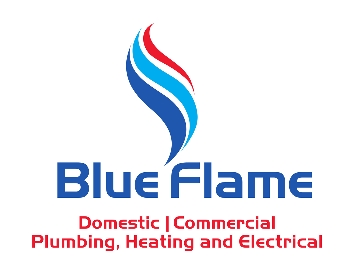 Blue Flame Plumbing Spares