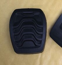 BRAND NEW FORD TRANSIT MK8 TOURNEO COURIER 2014 -On BRAKE PEDAL RUBBERS x 2