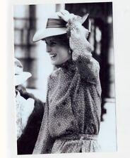 "mm92 - Princess Diana -  Royalty photo 6x4"""