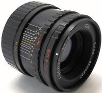 1988!💫 MMZ ⇒ BelOMO HELIOS 44-2 USSR💫 Lens M42 + Adapt. Fujifilm X-Mount FX
