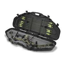 Plano Protector Series Single Bow Case Black