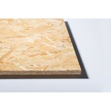 Pannello Fenolico Osb 3  Superfinish cm 250x125x9mm