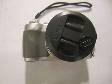 panasonic lumix camera   FZ5      a1.13