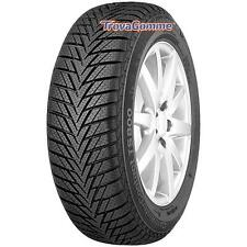 KIT 4 PZ PNEUMATICI GOMME CONTINENTAL CONTIWINTERCONTACT TS 800 FR 155/60R15 74T