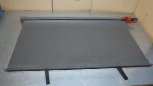 Nissan Xterra Spare Cargo Sun Shade Privacy Cover  00-04