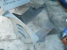 HONDA ST1100 ST 1100 PAN EUROPEAN BELLY PAN
