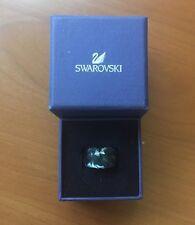 Swarovski Norvana Petite - Ring