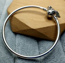 Pandora Bracelet 598619C00 Harry Potter Golden Snitch ALE SIZE 16cm - 21cm