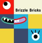 Brizzle Bricks