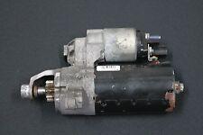 AUDI A4 8k A5 8t A7 4g A8 4h Q5 8r Motor De Arranque Iniciar