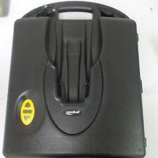 O'Neil RP-2000-8000 Dot Matrix Printer For Symbol PDT8XXX P/N: 209140-000