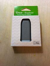 Cricut Explore Wireless Bluetooth Adapter For iPad