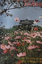 Some Korean journeys D H Middleton 1975