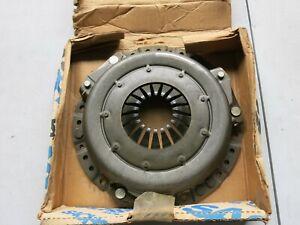 Clutch Pressure Plate Sachs BBC0315   fits Ford, Mercury 1976-1993