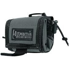 Mx208w Maxpedition Rollypoly Pliage Dump Pouch Bag