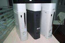 Console Xbox 360 XDK KIT
