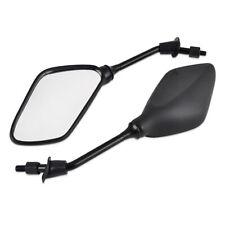 Handlebar Mirrors Kits for Kawasaki KE100 KE125 KE175 KE250 F6 F7 G3 G3TR G5