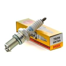 NGK 130823 Spark Plug