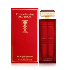 RED DOOR de ELIZABETH ARDEN - Colonia / Perfume EDT 50 mL - Woman / Mujer / Her