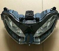 BMW Motorrad RS 1250 Scheinwerfer Full LED 2020 Bj !