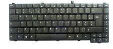 Clavier Azerty FR NSK-H320F 99.N5982.20F PK13LW801A0 ACER ASPIRE 5100  -
