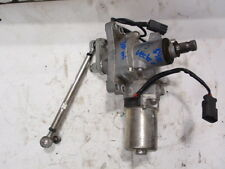 2013 Yamaha RS Venture 1049 1050 Snowmobile Power Steering Apex Vector Actuator