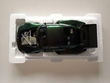 1:18 Porsche 935 Turbo 1976 Standox 11110 EXOTO