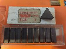 WIMET TNUN 160408 XL2B  Carbide Tips* PACK OF  10