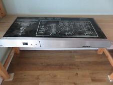 """19"""" Bose Free Space Systemcontroller ELA Anlage"""