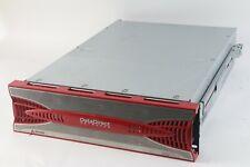 DataDirect Networks Sfa10000 Hard Drive Array W/ 3x 1Tb Hitachi Drives
