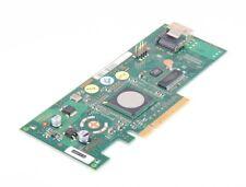 Fujitsu lsi1064e internal RAID Controller 3g SAS/3g SATA-PCI-e-d2507-d11
