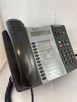 Mitel 5312 IP Phone Business Landline With Headset
