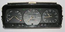 VW Passat B4 Speedo 160 MPH Speedometer 357919035EE