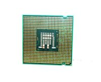 Genuine Intel E6500 PENTIUM SLGUH 2.93 GHZ/2M/1066/06 CPU Processor 3050A701