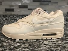 Nike Air Max 1 LX Guava Ice Women's Running  Shoes Size 6 Sneakers 917691-801