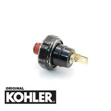 Original Kohler MTD 25 099 27-S Switch-Oil Pressur