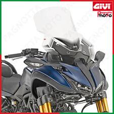 CUPOLINO SPECIFICO TRASPARENTE 58 X 59 YAMAHA NIKEN GT 900 2019>2020