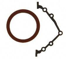 Rr Main Bearing Seal Set JV1062 Mahle Original