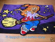 Kinderteppich Happy Kids Hex Hex   120/180cm Teppich Wissenbach