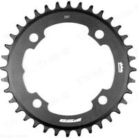 FSA Megatooth 36T 104mm 1x10/11-Speed Bike Chainring fits SRAM/Shimano/RaceFace