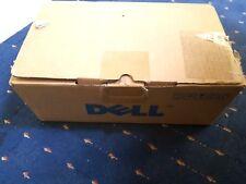 Dell P4210 X5015 310-5417 Negro Toner Cartucho 1600n Genuino/Original