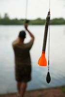 New Fox Exocet Marker Float Kit - CAC760 - Carp Fishing