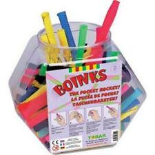 1 x Tobar Boinks Random Colour (03458)