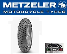 Gomma Moto Metzeler 110/90-12TL 64L ME7 TEEN (100%) pneumatici nuovi