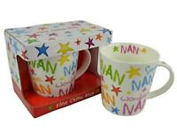 The Leonardo Collection China Coffee Mug/Cup Nan Collection