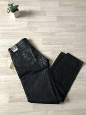 Replay Jeans Replay Lenrick Jeans 30w 32L REPLAY Jeans BNWT Industrial Reg Slim