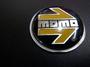 MOMO   Horn Button insert