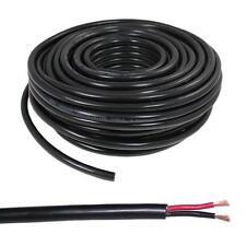 Lautsprecherkabel (Bi-Wire) für Veranstaltungen & DJs   eBay