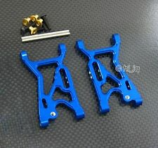 Alloy Front Suspension Arm For Team Losi Mini 8ight