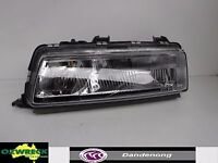 BRAND NEW AFTERMARKET HOLDEN COMMODORE VN L/H HEADLIGHT